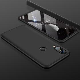 Husa Shield 360 GKK pentru Huawei P20 Pro