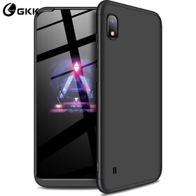 Husa Shield 360 GKK pentru Samsung Galaxy A10