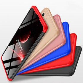 Husa Shield 360 GKK pentru Samsung Galaxy A51
