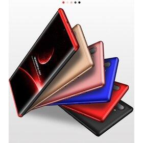 Husa Shield 360 GKK pentru Samsung Galaxy Note 10