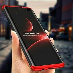 Husa Shield 360 GKK pentru Samsung Galaxy S10