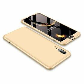 Husa Shield 360 pentru Huawei P20