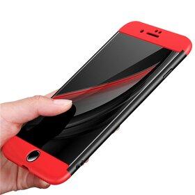 Husa Shield 360 pentru iPhone 7