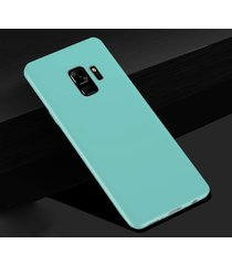 Husa Silicon Premium pentru Galaxy S7 Edge