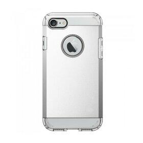 Husa Slim Armor pentru iPhone 7/iPhone 8