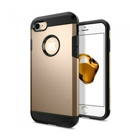 Husa Slim Armor pentru iPhone 7+
