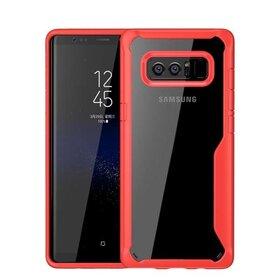 Husa Slim Bumper pentru Galaxy Note 8