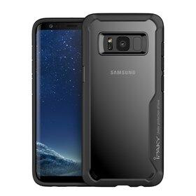 Husa Slim Ipaky pentru Galaxy S8 Plus