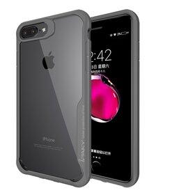 Husa Slim Ipaky pentru iPhone 7/ iPhone 8