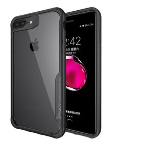 Husa Slim Ipaky pentru iPhone 7 Plus/ iPhone 8 Plus