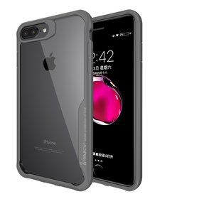 Husa Slim Ipaky pentru iPhone 7 Plus/ iPhone 8 Plus