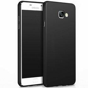 Husa Slim pentru Galaxy A5 2015