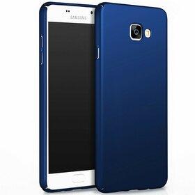 Husa Slim pentru Galaxy A5 (2016)