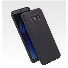 Husa Slim pentru Galaxy S8