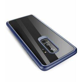 Husa Slim pentru Galaxy S9