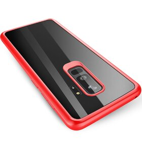 Husa Slim pentru Galaxy S9/Galaxy S9 Plus