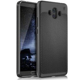 Husa Slim Skin pentru Huawei Mate 10