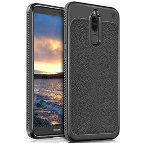 Husa Slim Skin pentru Huawei Mate 10 Lite