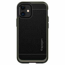 Husa Spigen Neo Hybrid pentru iPhone 12 Mini