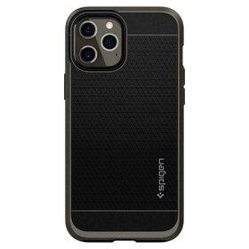 Husa Spigen Neo Hybrid pentru iPhone 12 Pro / iPhone 12