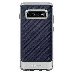 Husa Spigen Neo Hybrid pentru Samsung Galaxy S10