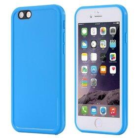 Husa subacvatica pentru iPhone 7/ iPhone 8
