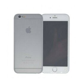 Husa Super Thin iPhone 6/6S PLUS