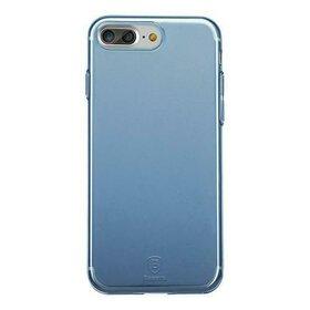 Husa Transparenta Baseus pentru iPhone 7 Plus/iPhone 8 Plus