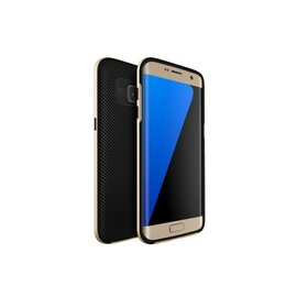Husa uCase Galaxy S7 Edge