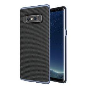 Husa uCase Neo pentru Galaxy Note 8