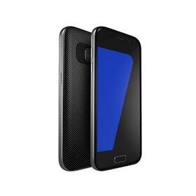 Husa uCase Neo pentru Galaxy S7