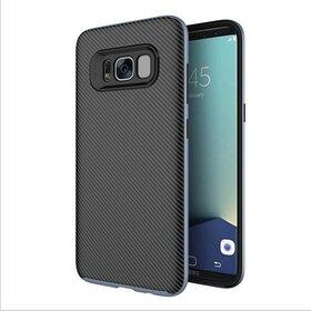 Husa uCase Neo pentru Galaxy S8 Plus