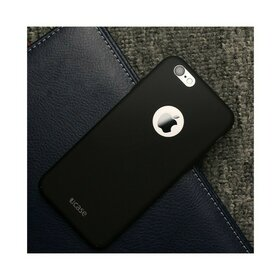 Husa uCase Ultrathin Matte iPhone 6/6S