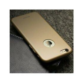 Husa uCase Ultrathin Matte iPhone 6/6S