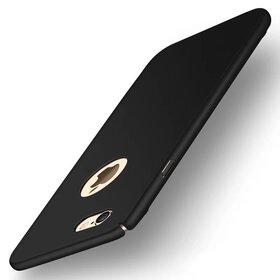 Husa ultra-thin matte pentru iPhone 7
