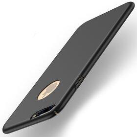 Husa ultra-thin matte pentru iPhone 7+