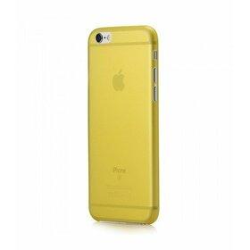 Husa Ultrathin Matte pentru iPhone 6Plus/6SPlus