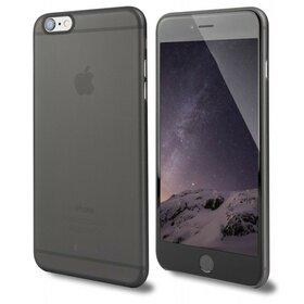 Husa Ultrathin Matte pentru iPhone 6/6S