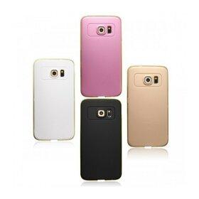 Husa Varnish Design pentru Galaxy S6 Edge