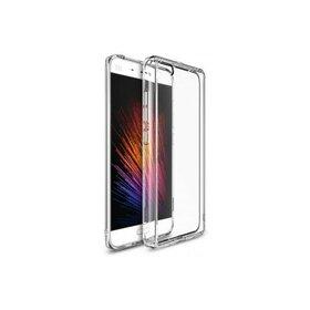 Husa Xiaomi Mi 5 Ringke FUSION CRYSTAL VIEW + folie Ringke cadou
