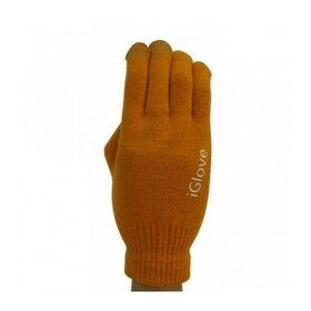Manusi iGlove Orange