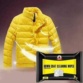 Quick Wipes - Servetele umede pentru curatat pete