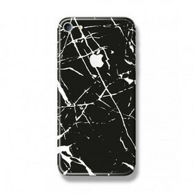 Sticker Rock Design pentru iPhone 7