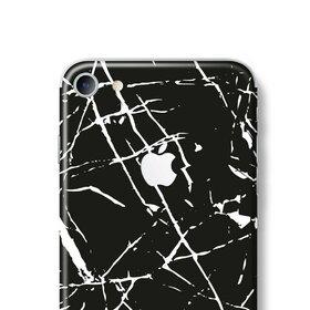 Sticker Rock Design pentru iPhone 7