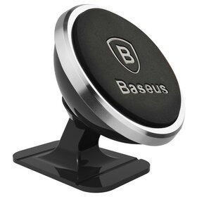 Suport auto magnetic Baseus