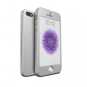 Husa Ipaky 360 pentru iPhone 5/5s/SE
