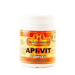 Api-Vit Complex 200g Supliment nutritiv (Vitaminic)