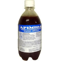 Apimida 500ml