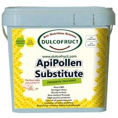 ApiPollen Substitute 2kg