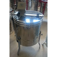 Centrifuga tangentiala OPTIMA 4 rame actionare electrica (220v / 12v) Ø 600 mm